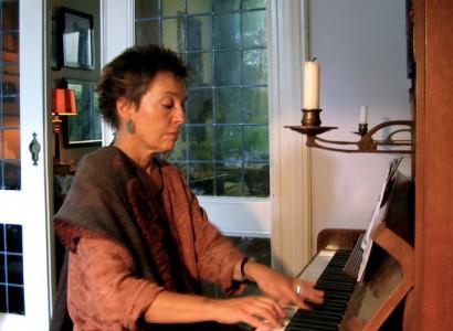 Maria João Pires – Een hartstochtelijke les